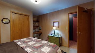 Photo 20: 235048 817 Highway: Strathmore Detached for sale : MLS®# A1139375
