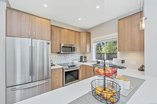 Photo 11: 3405 Jazz Crt in : La Happy Valley Row/Townhouse for sale (Langford)  : MLS®# 874385