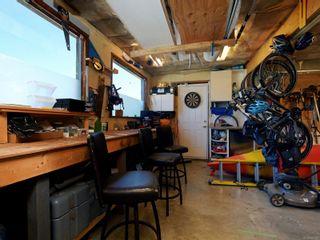 Photo 28: 312 Brunswick Pl in : SW Tillicum House for sale (Saanich West)  : MLS®# 857112