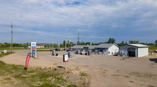Photo 24: 1770 Anderson Street in Virden: Industrial / Commercial / Investment for sale (R33 - Southwest)  : MLS®# 202118170