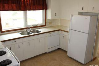 Photo 9: 1484 Nicholson Road in Estevan: Pleasantdale Residential for sale : MLS®# SK870664