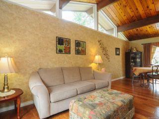 Photo 2: 1006 Anderton Rd in COMOX: CV Comox (Town of) House for sale (Comox Valley)  : MLS®# 726020