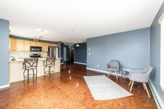 Photo 16: 302 15211 139 Street in Edmonton: Zone 27 Condo for sale : MLS®# E4247812