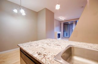 """Photo 27: 303 39 SIXTH Street in New Westminster: Downtown NW Condo for sale in """"Quantum By Bosa"""" : MLS®# V1135585"""