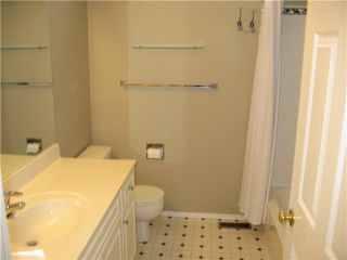 Photo 13:  in CALGARY: McKenzie Towne House for sale (Calgary)  : MLS®# C3496032