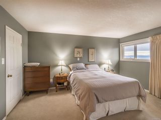 Photo 20: 6285 Sechelt Dr in : Na North Nanaimo House for sale (Nanaimo)  : MLS®# 863934
