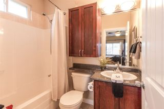 Photo 12: 8390 HARRIS STREET in Mission: Mission BC House for sale : MLS®# R2121135