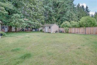 Photo 2: 20270 46 Avenue in Langley: Langley City House for sale : MLS®# R2468615