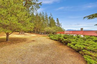 Photo 35: 172 Cliffside Rd in : GI Saturna Island House for sale (Gulf Islands)  : MLS®# 857035