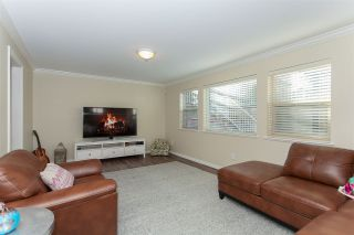Photo 15: 5137 224 Street in Langley: Murrayville House for sale : MLS®# R2252664