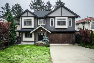 Main Photo: 7798 13TH Avenue in Burnaby: East Burnaby House for sale (Burnaby East)  : MLS®# R2626263