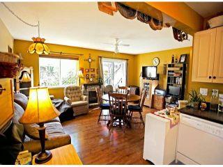 "Photo 3: 34848 2ND Avenue in Abbotsford: Poplar House for sale in ""Poplar/Huntington Village"" : MLS®# F1310514"