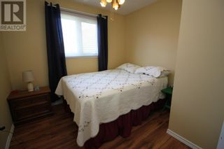 Photo 12: 34 Main Road in Lark Harbour: House for sale : MLS®# 1233352