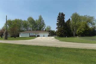 Photo 1: 84 243 Road W in Rhineland: Agriculture for sale : MLS®# 202125089