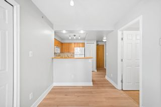 """Photo 6: 507 680 CLARKSON Street in New Westminster: Downtown NW Condo for sale in """"The Clarkson"""" : MLS®# R2601580"""