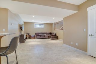 Photo 41: 9631 87 Street in Edmonton: Zone 18 House for sale : MLS®# E4254514