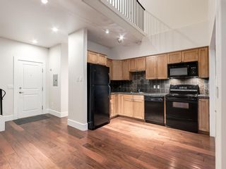 Photo 9: 308 15204 BANNISTER Road SE in Calgary: Midnapore Apartment for sale : MLS®# A1128472
