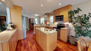 """Photo 5: 50 41050 TANTALUS Road in Squamish: Tantalus Townhouse for sale in """"Greenside Estates"""" : MLS®# R2236931"""