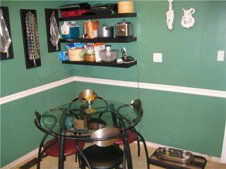 Photo 6: 1217 LAMERTON AV in Coquitlam: Harbour Chines House for sale : MLS®# V1114353