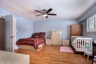 Photo 8: 8475 116A Street in Delta: Annieville House for sale (N. Delta)  : MLS®# R2137027