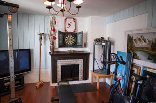 Photo 25: 87 Ocean View Rd in Campbell River: CR Campbell River Central House for sale : MLS®# 883055