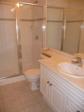 Photo 14: 305 4233 Bayview Street in Richmond: Home for sale