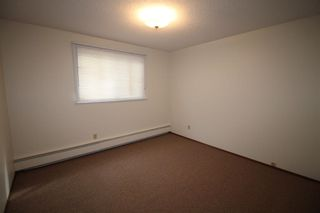 Photo 35: 9719 99 Street: Westlock Multi-Family Commercial for sale : MLS®# E4236315