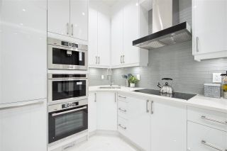 Photo 13: 126 E 52ND Avenue in Vancouver: South Vancouver House for sale (Vancouver East)  : MLS®# R2614264