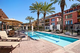 Photo 1: LA JOLLA Condo for sale : 3 bedrooms : 1010 Genter St #101