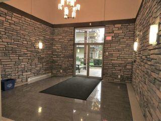 "Photo 9: 309 11935 BURNETT Street in Maple Ridge: East Central Condo for sale in ""KENSINGTON PARK"" : MLS®# R2237018"