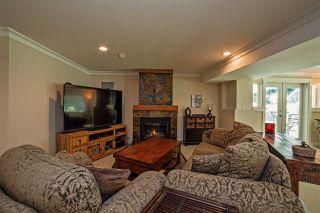 "Photo 19: 34416 ROCKRIDGE Place in Mission: Hatzic House for sale in ""Rockridge Estates"" : MLS®# R2087648"
