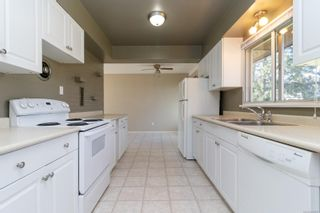 Photo 18: 3970 Bow Rd in : SE Mt Doug House for sale (Saanich East)  : MLS®# 869987
