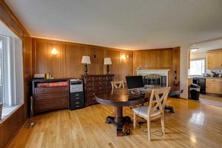 Photo 9: 7850 JASPER Avenue in Edmonton: Zone 09 House for sale : MLS®# E4248601