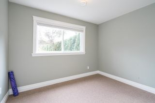 Photo 32: 33148 DALKE Avenue in Mission: Mission BC House for sale : MLS®# R2624049