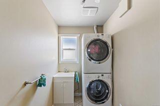 Photo 12: 2091 S Maple Ave in : Sk Sooke Vill Core House for sale (Sooke)  : MLS®# 878611