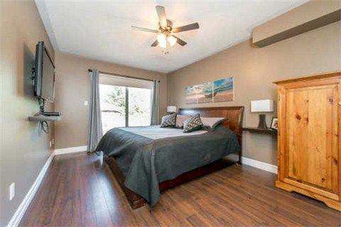 Photo 5: Photos: 53 N Lady May Drive in Whitby: Rolling Acres House (Bungaloft) for sale : MLS®# E3206710