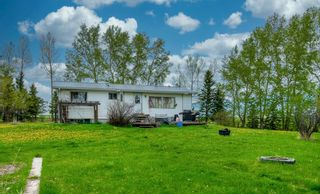 Photo 37: 3363 303 Township: Rural Mountain View County Detached for sale : MLS®# A1080846