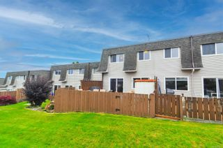 Photo 16: 5 270 Evergreen Rd in : CR Campbell River Central Row/Townhouse for sale (Campbell River)  : MLS®# 859321