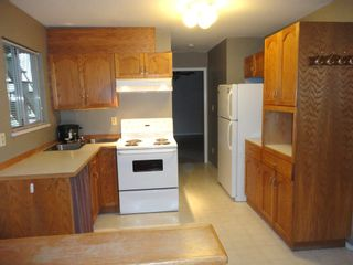 Photo 19: 9168 160A STREET in MAPLE GLEN: House for sale