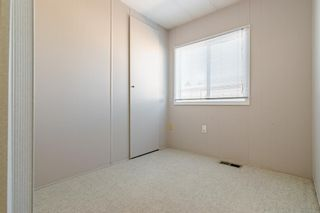 Photo 8: 41 649 Main Street NW: Airdrie Mobile for sale : MLS®# A1097724