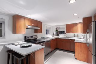 Photo 37: 2555 OXFORD Street in Vancouver: Hastings Sunrise House for sale (Vancouver East)  : MLS®# R2556739