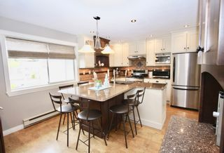 Photo 13: 18 2475 Emerson Street: Townhouse for sale (Abbotsford)
