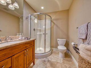 Photo 15: 201 370 BATTLE STREET in Kamloops: South Kamloops Apartment Unit for sale : MLS®# 154575