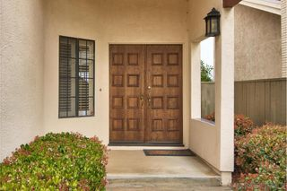 Photo 4: SAN CARLOS House for sale : 4 bedrooms : 7903 Wing Span Dr in San Diego