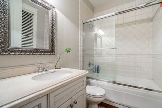 Photo 27: 4377 ERWIN Drive in West Vancouver: Cypress House for sale : MLS®# R2596372
