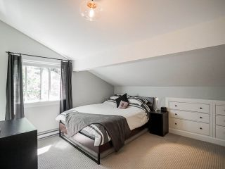 Photo 11: 4834 DOGWOOD Drive in Delta: Tsawwassen Central House for sale (Tsawwassen)  : MLS®# R2456830
