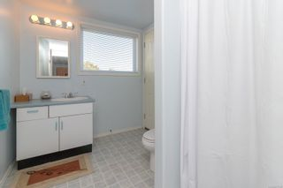 Photo 35: 3409 Karger Terr in : Co Triangle House for sale (Colwood)  : MLS®# 877139