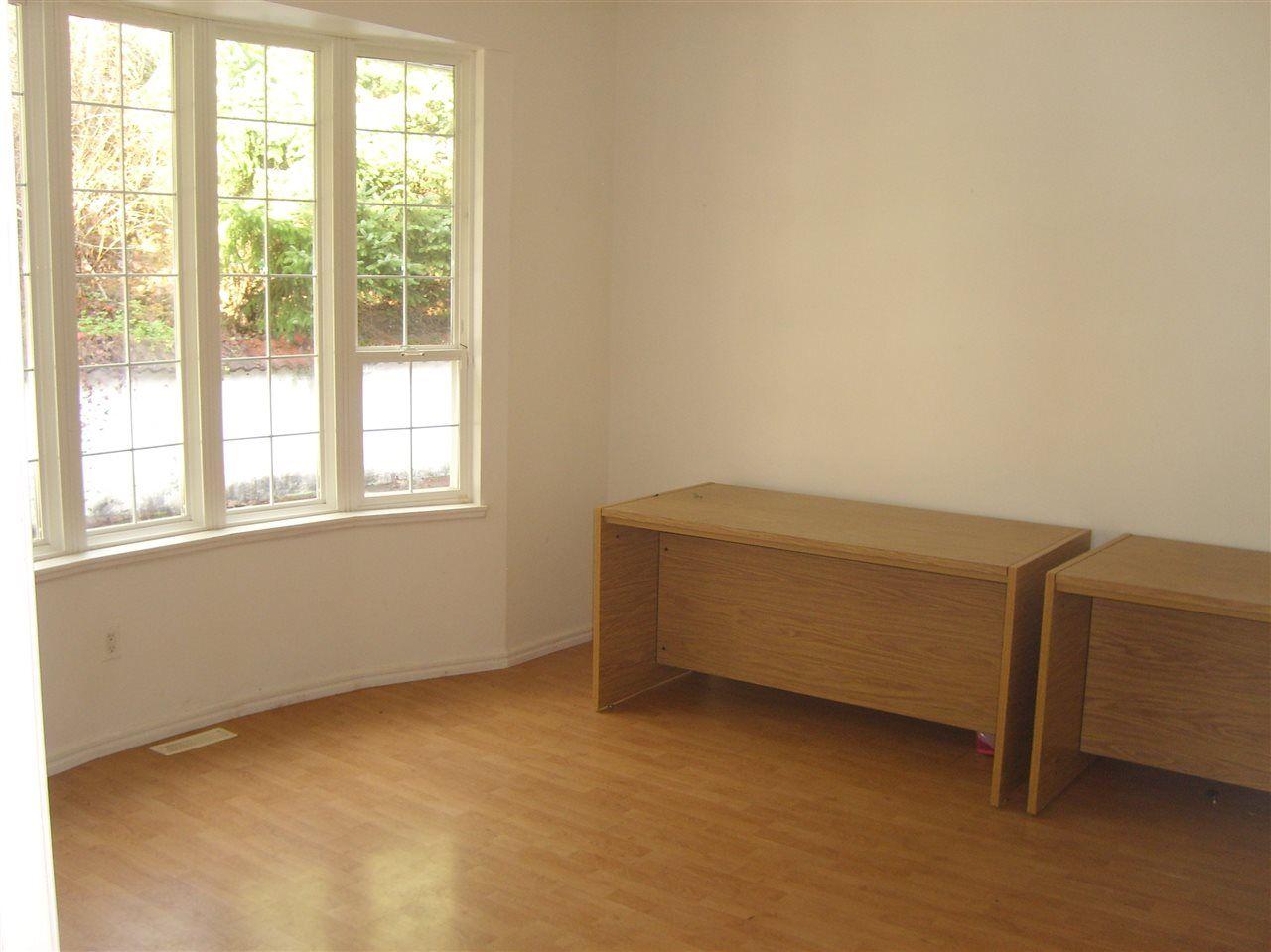 Photo 14: Photos: 28640 123 Avenue in Maple Ridge: Northeast House for sale : MLS®# R2419989