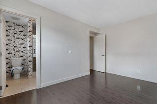 Photo 12: Bankview-102 1800 26 Avenue SW-Calgary-