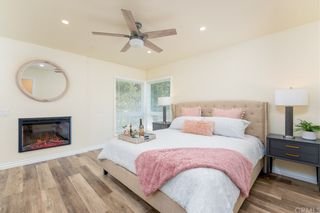Photo 4: 24701 Argus Drive in Mission Viejo: Residential for sale (MC - Mission Viejo Central)  : MLS®# OC21193164